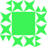 3D-пазл CubicFun
