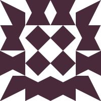zip_unzip