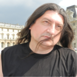 Milan Djordjević