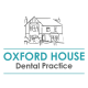 OxfordHouseDentalPractice
