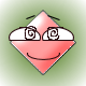 justincui Contact options for registered users 's Avatar (by Gravatar)