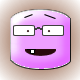 G.Nole Contact options for registered users 's Avatar (by Gravatar)