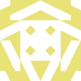 6183f9708bf620b275f0c993d1603342?d=identicon&s=275