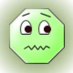 Foto de perfil de recarroll
