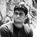 Eduardo Naveda