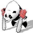 hoobladarf's avatar