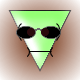 Michael Lehr Contact options for registered users 's Avatar (by Gravatar)