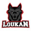 LoukaN's avatar