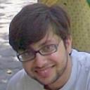 Sid Kshatriya