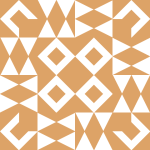 الصورة الرمزية عاشق الليوث