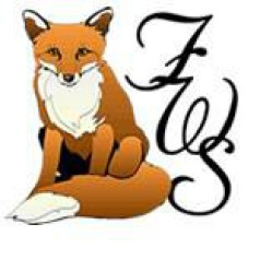 Profile picture of foxden vixen