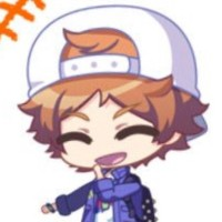 kasumitoyama avatar