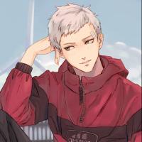 KiyariTakarin avatar
