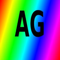 andsim_gaming