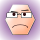 Anatoly Mashanov Contact options for registered users 's Avatar (by Gravatar)