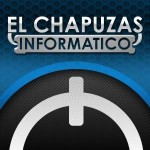 Profile picture of El Chapuzas