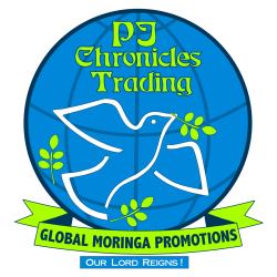 Pjchronicles Trading