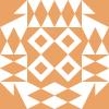 Το avatar του χρήστη coachili