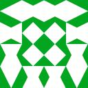 Mijago profile image