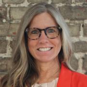 Kari Keefe's avatar