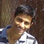 Profile picture of Saurabh_saha