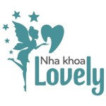 Profile picture of Nha Khoa Lovely
