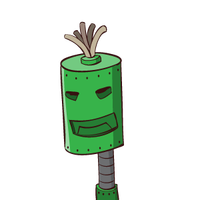 Ferdinand Thiessen's avatar
