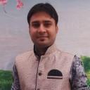 Gaurang Sondagar