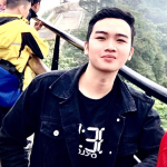Profile picture of duy winnerx0309