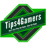 Profile picture of Tips4Gamers