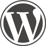 Profile picture of WordPress.org
