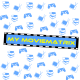 Profile picture of mymoviematrix