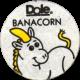 banacorn's gravatar icon