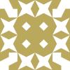 Το avatar του χρήστη silia23
