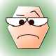 kryten_droid Contact options for registered users 's Avatar (by Gravatar)