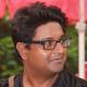 Indrajit Das