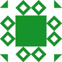 ΣπυροςΜ