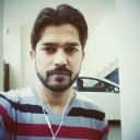 Khawer Zeshan