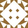 Το avatar του χρήστη docnap