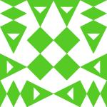 الصورة الرمزية أبجديات
