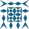 6235d288bf501e0e1c3276f5d3b3cd4c?d=identicon&s=100&r=pg
