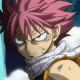 Tsunaiyoshi10th's avatar