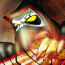 Asrlohz's avatar