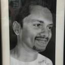 Anuvrat Parashar