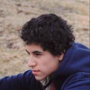 Souleiman Benhida's avatar