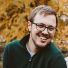 Josh Smith's avatar