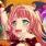 vampitz avatar