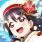LittleHoshii avatar