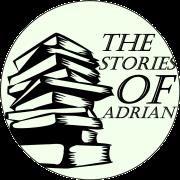 Adrian Afif