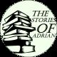 aadrian25